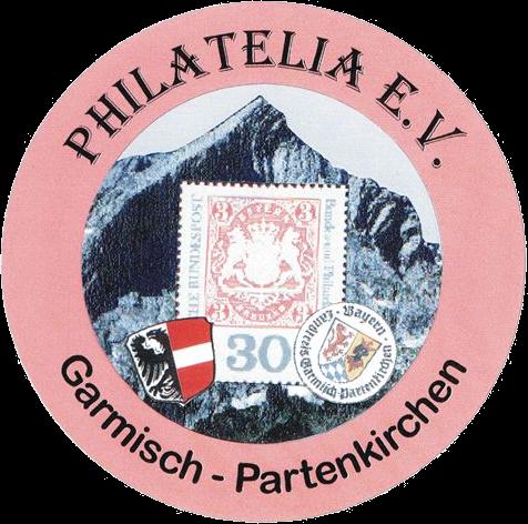 Briefmarken und- Münzensammler Club Philatelia e.V.